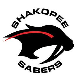 Shakopee Digital Learning Coaches