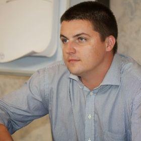 Stelian Ivancov
