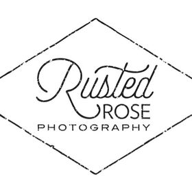 Rusted Rose Photography