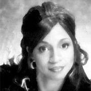 Frishawn Rasheed