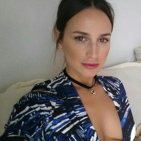 Mokka Ale Xandra
