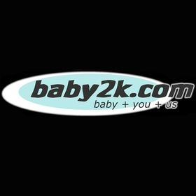 Baby 2kdotcom