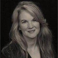 Literacy Matters by Janiel Wagstaff