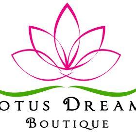Lotus Dreams Boutique