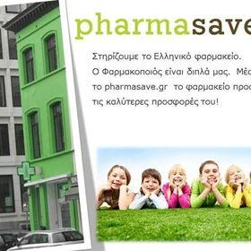 Pharmasave.gr