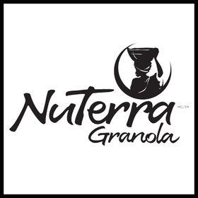 NuTerra Granola