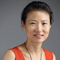 Sarasai Kim