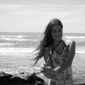 Joana Andrade