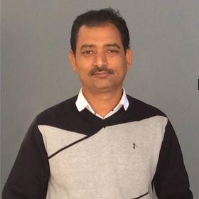 Kishore Singh