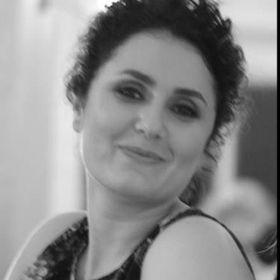 Isabela Ghioca