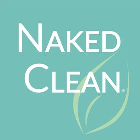 Naked Clean