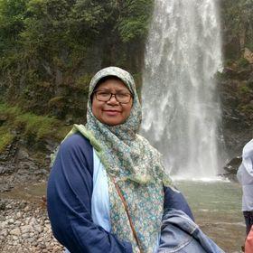 Eni Kartini