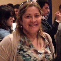 Maria Veronica Carrasco Castro