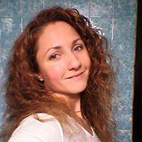 Mariann Thurzó
