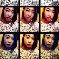 Rho Young Rim
