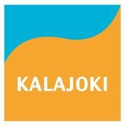 Visit Kalajoki