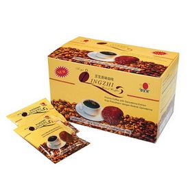 DXN Káva