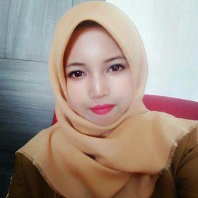 Monica Hikma