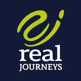 Real Journeys