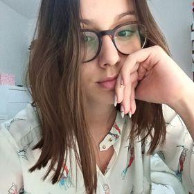 Marianna Colibri