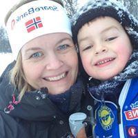 Elise Husebø