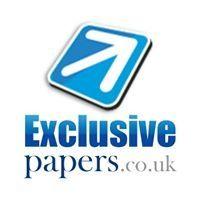 ExclusivePapers.co.uk