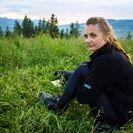 Karolina Chatys