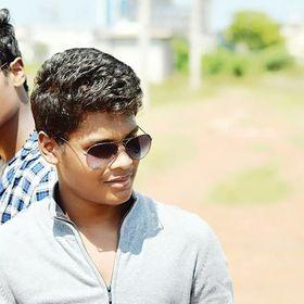 Prudhvi_Raj