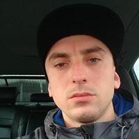 Mateusz Oświeciński