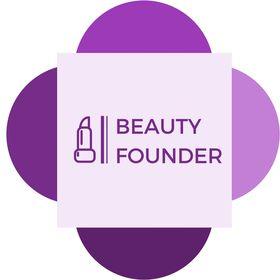 Maximising Potential Cosmetics