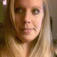 Katarina Persson
