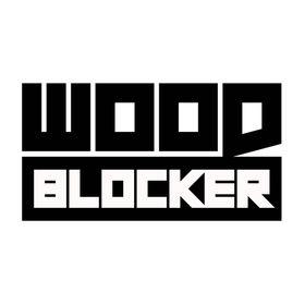 Woodblocker
