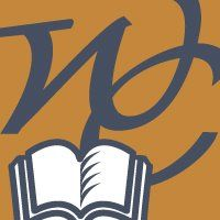 Washington-Centerville Library