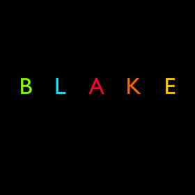 Blake Architects