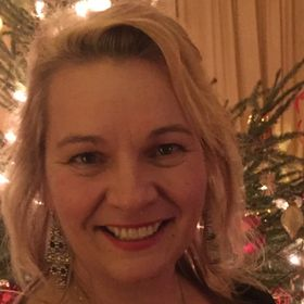 Stephanie Beijnes