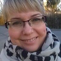 Katja Hyrynen