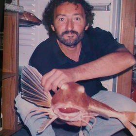 Paolo Ciolli