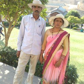 Shobha lal
