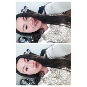 Paola Cruz