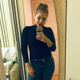 Tamara Tóth