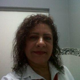 Omaira Jimenez