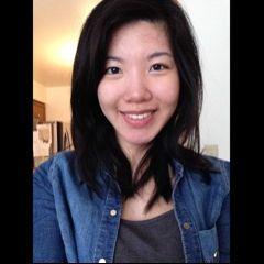 Cindy Trinh