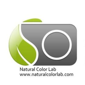Natural Color Lab