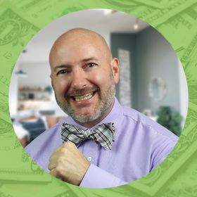 Joseph Hogue: Personal Finance   Investing   Work from Home