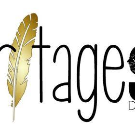 Heritage Design STL