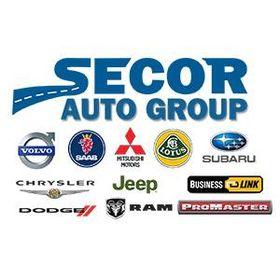 secor auto group secorautogroup on pinterest secor auto group secorautogroup on