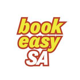 bookeasysa.com