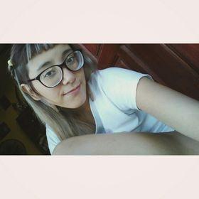 Ayelen Badia