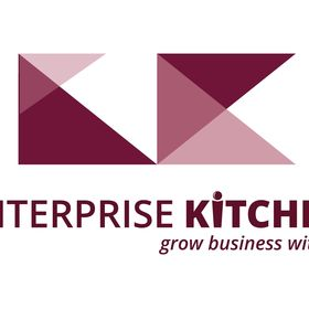 Enterprise Kitchen