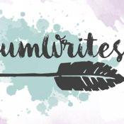 mumwrites